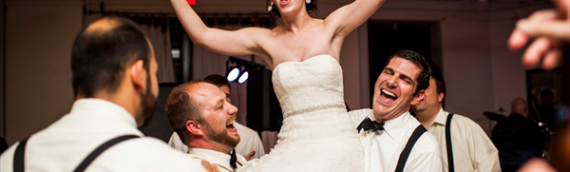 Best Of Weddings 2014 Philly's Award Winning Janis Nowlan Band