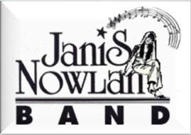 Janis Nowlan Band