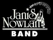 Janis Nowland