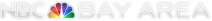 NBC America's 15 Best Wedding Bands - Janis Nowlan Band