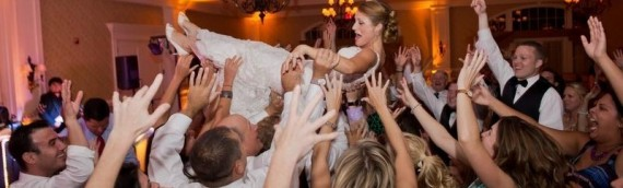 Janis Nowlan Band Best Of Weddings Showcase