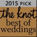 the Knot 2015 Best Of Weddings Award Winning Janis Nowlan Band Party With The Best