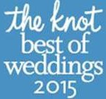 Janis Nowlan Band Best Of Weddings 2015