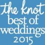 Wedding Bands Best Philly Dance Party Janis Nowlan Band