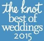Janis-Nowlan-Band-Best-Of-Weddings-2015