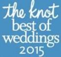 Janis-Nowlan-Band-Best-Of-Weddings-2015
