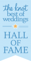 Janis Nowlan Band Inaugural Honoree The Knot Best Of Weddings Hall Of Fame