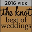 2016 Pick Best Of Weddings Janis Nowlan Band