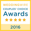 Best Philadelphia Wedding Bands Janis Nowlan Band Couples Choice