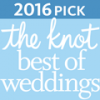 The Knot 2016 Best Of Weddings Award Janis Nowlan Band