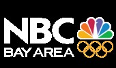 NBC Bay Area America's 15 Best Wedding Bands Janis Nowlan Band Best Philadelphia Wedding Band