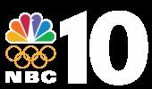 NBC America's 15 Best Wedding Bands Janis Nowlan Band Best Philadelphia Wedding Band