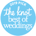 Janis Nowlan Band The Knot 2019 Pick Best Of Weddings