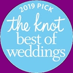 Janis Nowlan Band The Knot Awarded 2019 Pick Best Of Weddings
