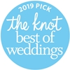 Janis Nowlan Band The Knot 2019 Best Of Weddings Award